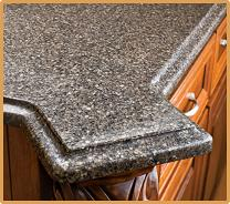 Staron Radianz Quartz Countertops
